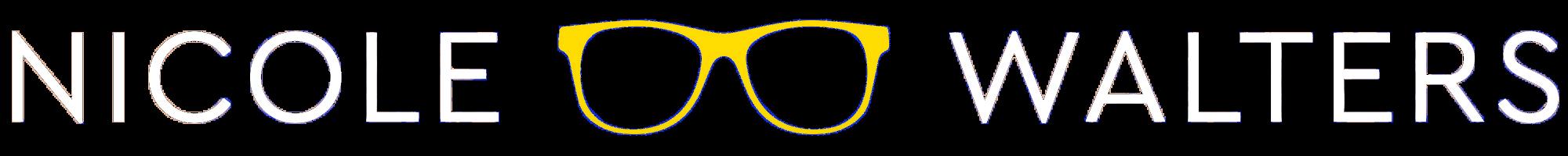 nicole-walters-word-logo
